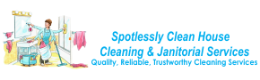 PROFESSIONAL-HOUSE-CLEANING-SERVICES-and-JANITORIAL