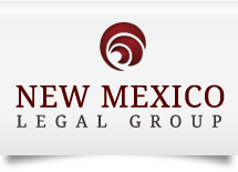 New-Mexico-Legal-Group-Logo