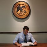 The_Lucero_Law_Office 5