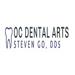 5fbef6fada6fb_oc dental arts logo
