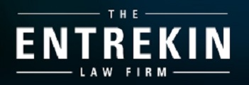 Entrekin-Arizona-Legal-Malpractice-Law-Firm-Logo