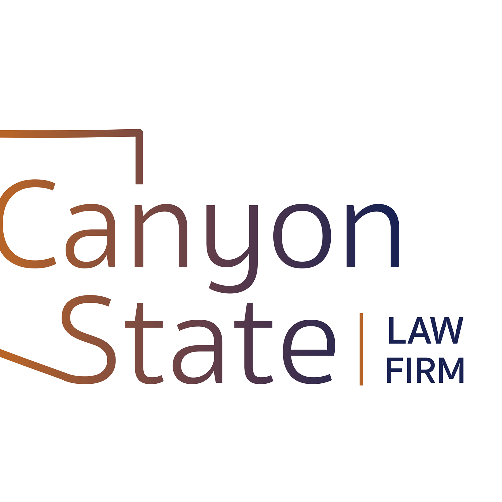 Canyon State Law - Chandler