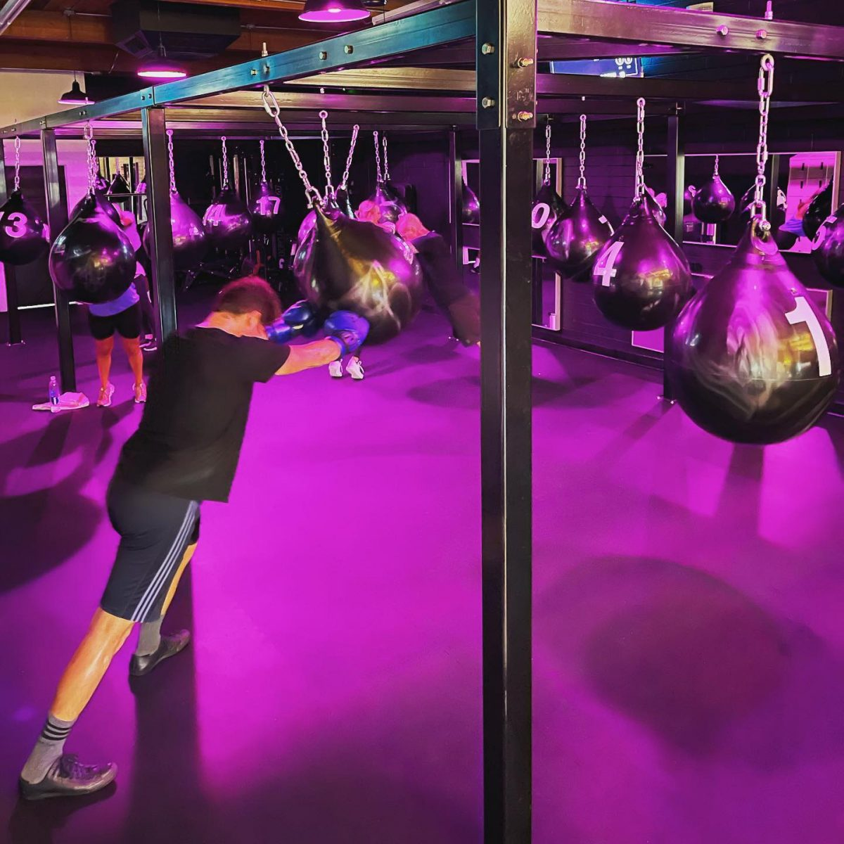 group-boxing-classes-scottsdale