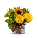 Florists In Fort Smith Ar - Johnston's Quality Flowers Inc.