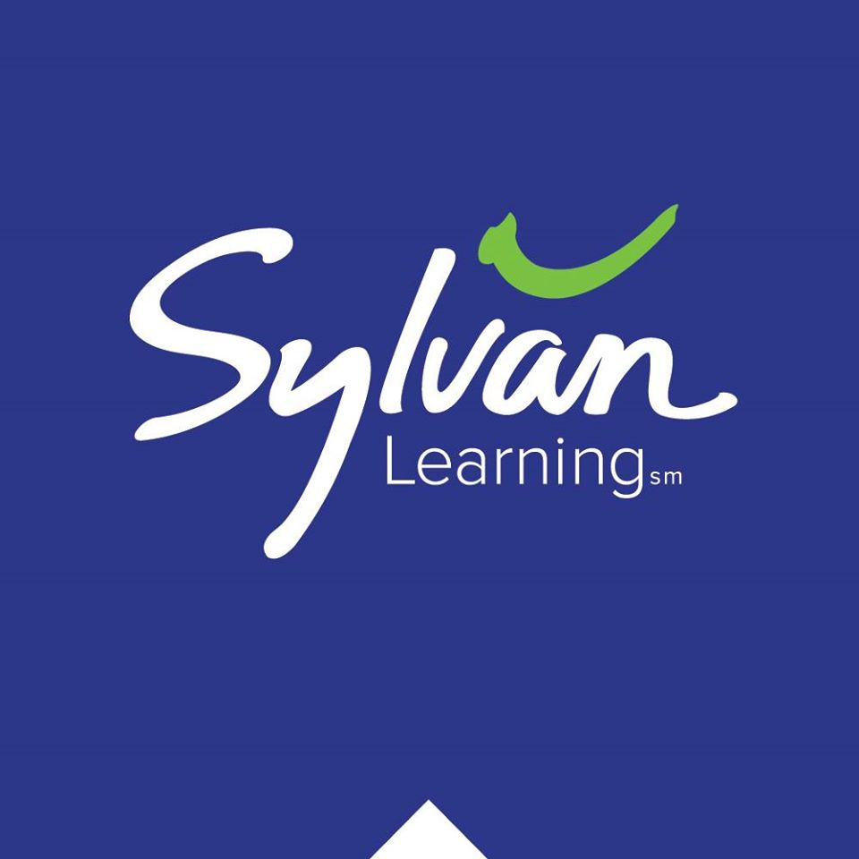 Sylvan-learning logo