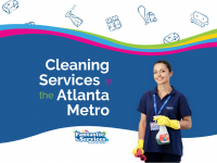 Cleaning-services-Atlanta-post