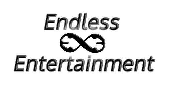 endless-entertainment copy