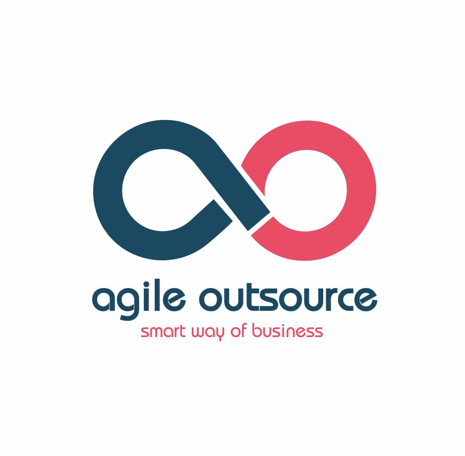 Agile Outsource Final Logo1