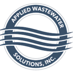 Applied-Wastewater-Solutions-150x150