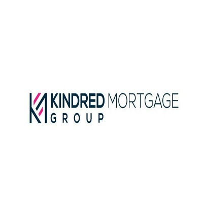 Kindred Mortgage Group
