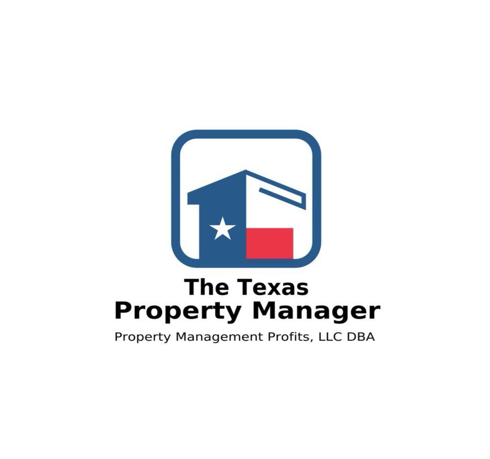 The Texas Property Manager