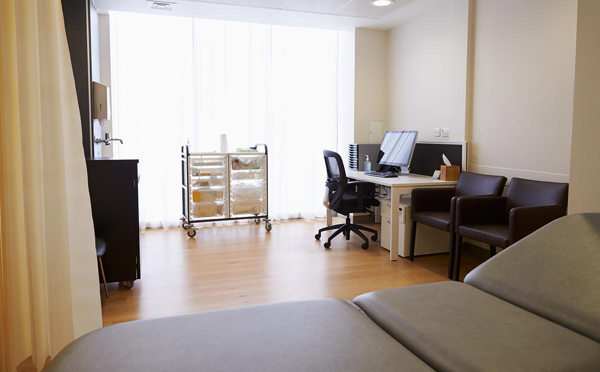 office-hfs-clinic