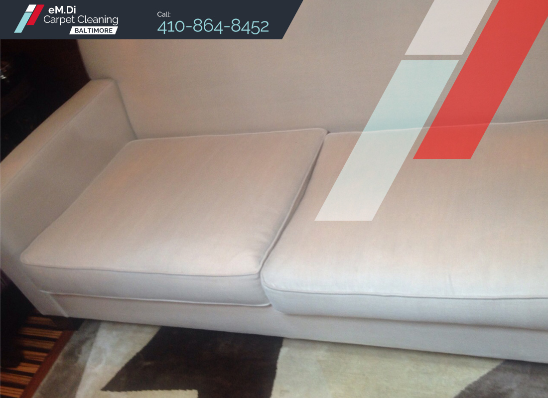 gT_UpholsteryCleaning