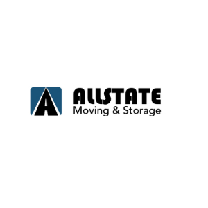 Allstate Moving and Storage Maryland LOGO 300x300