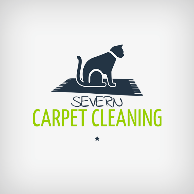 ProfileSevernCarpetCleaning