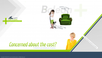 CoverSevernCarpetCleaning