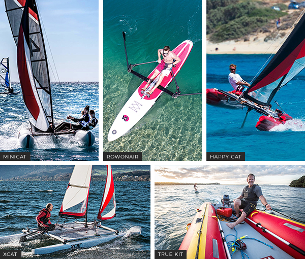 RBS_Boats_Collage_2019-600W