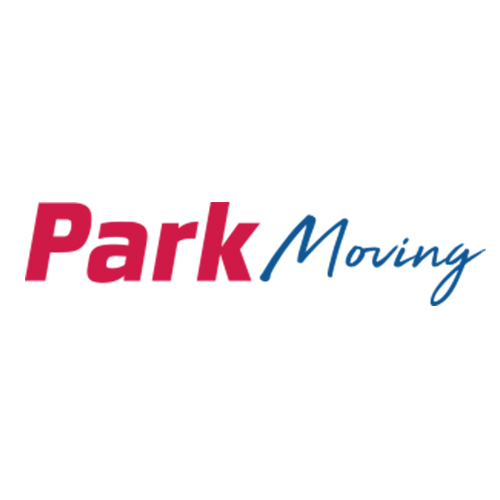 LOGO 500X500 park-moving