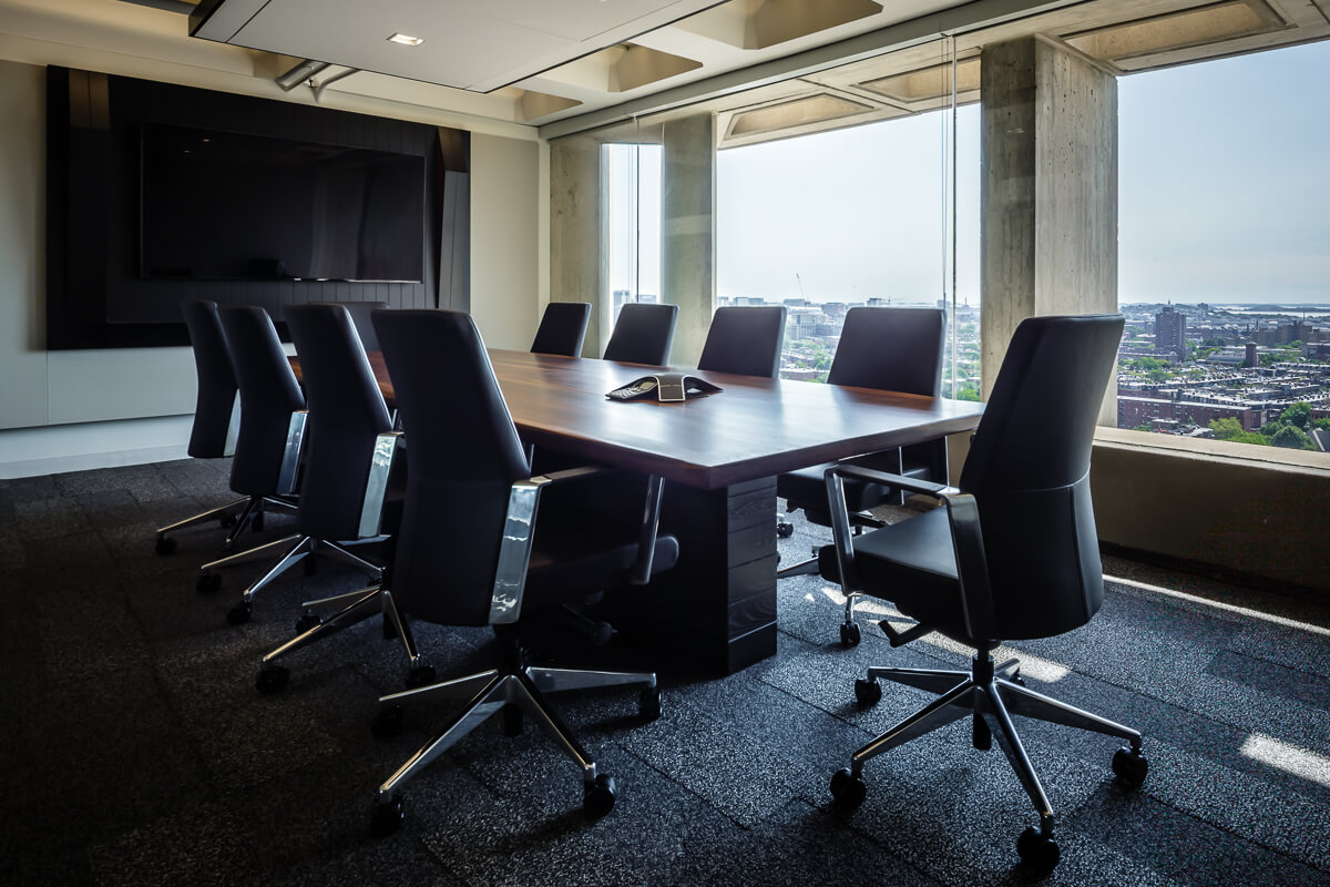 Business-District-BOARDROOM