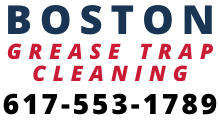 grease-trap-boston-logo