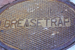 grease trap services boston