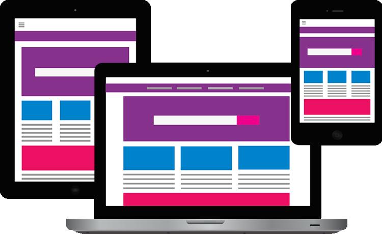 website-design-sceen-sizes