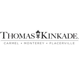 TK-CMP-Logo-Black_2