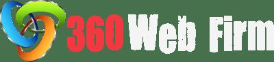 360webfirm-LOGO