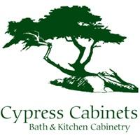 1501324035_cyress_cabi_logo