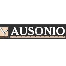 Aus - Logo