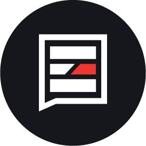 METHODIC_Circle_Profile