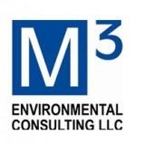 M3_Logo-160x160