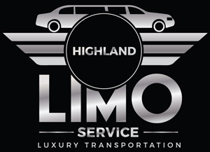 The Perfect Limo Highland