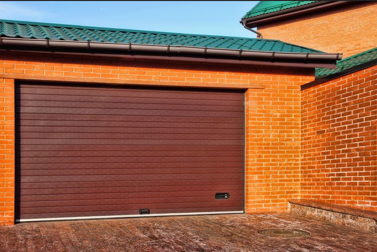 Bedforddoorsinc.com-Garage Door Repair in Temecula