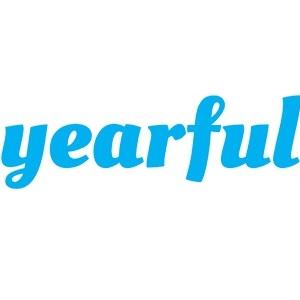 yearful logo-1 300x300