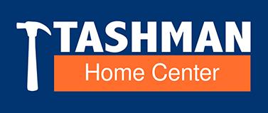 tashman-logo