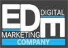 edigital-marketing-company