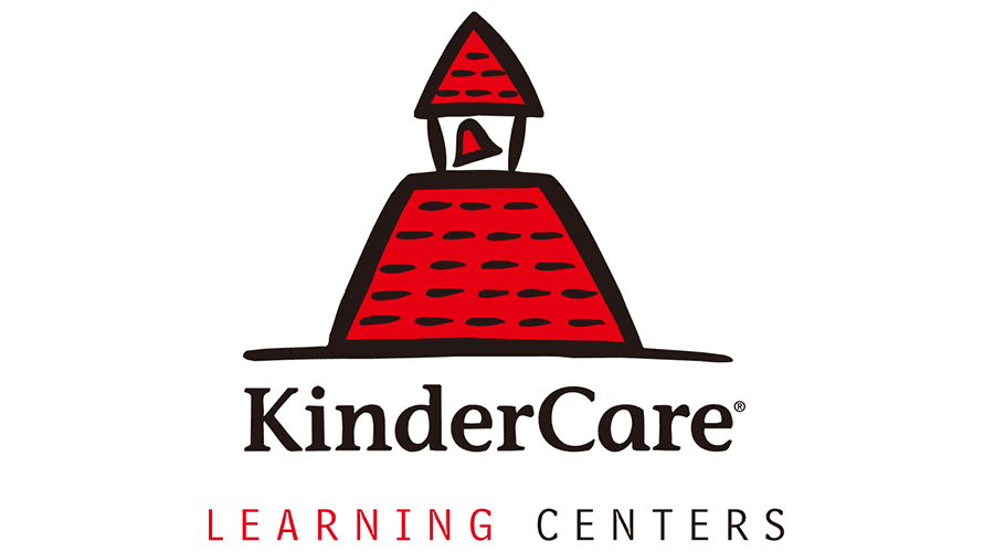 kindercare-learning-centers-logo-vector