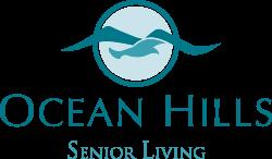 ocean-hills-logo-250