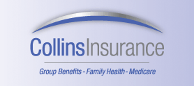 collins-insurance-logo