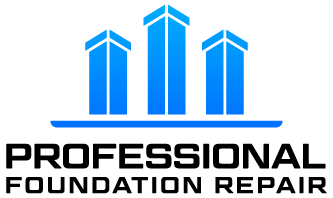 professional-foundation-repair-logo
