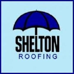 Shelton Logo