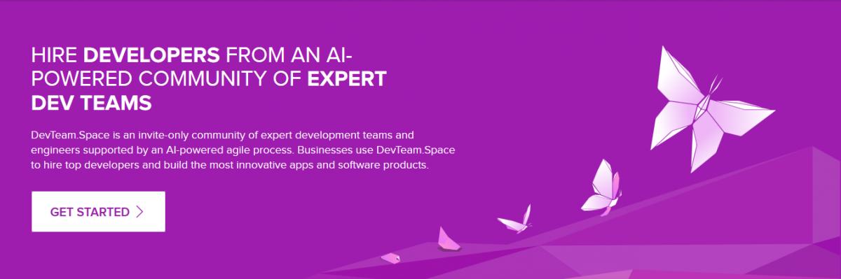 Screenshot_2019-09-16 Hire developers from expert dev teams DevTeam Space