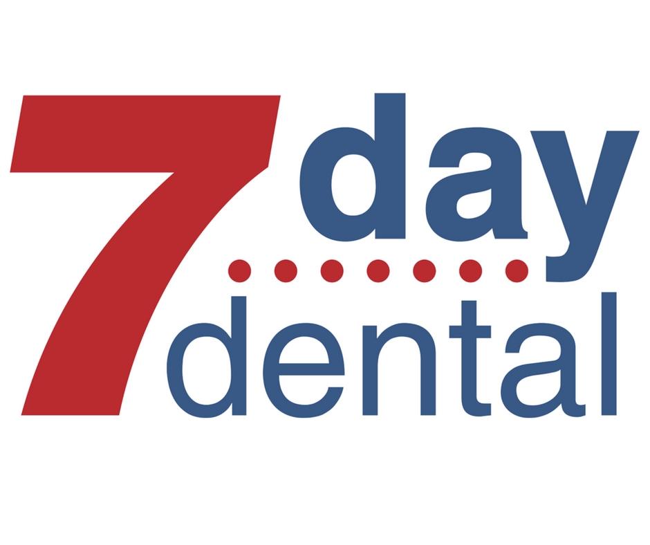 7 Day Dental