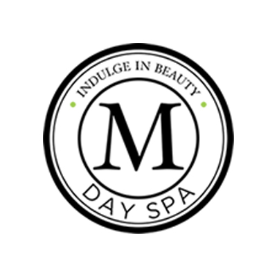 The M Day SPA