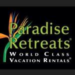 paradiseretreats