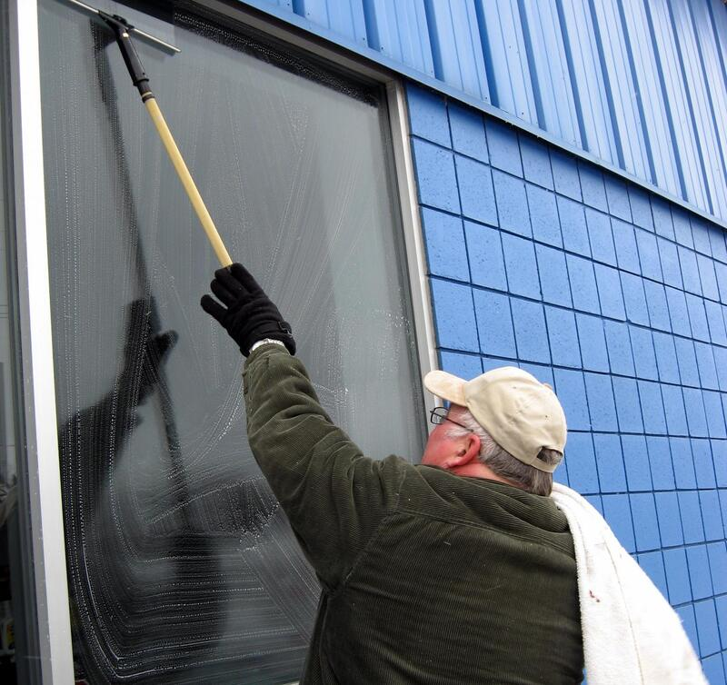 window-washing-and-cleaning-services-for-fontana-ca-about