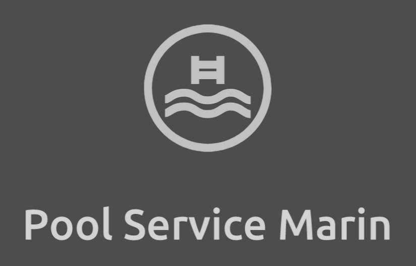 f8c1ee14cc03-logo_pool