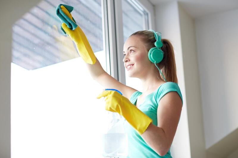 cleaning-service-window-cleaning1-copy