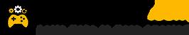nerdroot  logo
